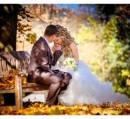 svadobne-fotografie-vencurik-fotografvychod-sk011